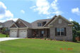 Photo of 193 Winchester Way, Prattville, AL 36067 (MLS # 435693)