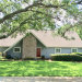 Photo of 5841 Carriage Brook Road, Montgomery, AL 36116 (MLS # 435710)