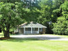 Photo of 1322 UPPER KINGSTON Road, Prattville, AL 36067 (MLS # 435781)