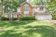 Photo of 390 Shady Nook Drive, Deatsville, AL 36022 (MLS # 435796)