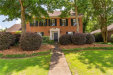 Photo of 3128 Fitzgerald Road, Montgomery, AL 36106 (MLS # 435871)
