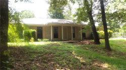 Photo of 1475 UPPER KINGSTON Road, Prattville, AL 36067 (MLS # 435873)