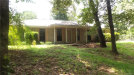 Photo of 1475 UPPER KINGSTON Road, Prattville, AL 36067 (MLS # 435873)