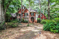 Photo of 6411 Thistlewood Ct Court, Montgomery, AL 36117 (MLS # 435893)