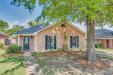 Photo of 1616 QUEEN ELIZABETH Court, Montgomery, AL 36117 (MLS # 435901)