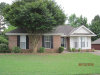 Photo of 1773 Edinburgh Street, Prattville, AL 36066 (MLS # 435910)