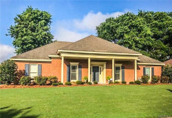 Photo of 8818 Old Magnolia Way, Montgomery, AL 36116 (MLS # 435921)