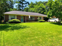 Photo of 3572 Mayfair Road, Montgomery, AL 36109 (MLS # 435950)