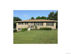 Photo of 902 JORYNE Drive, Montgomery, AL 36109 (MLS # 435954)