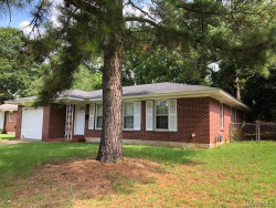 Photo of 171 Salem Drive, Montgomery, AL 36109 (MLS # 435969)