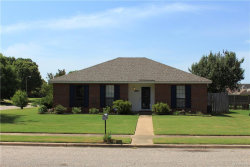 Photo of 7130 Buckram Oak Drive, Montgomery, AL 36117 (MLS # 435970)