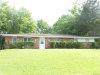 Photo of 4414 Mccampbell Drive, Montgomery, AL 36106 (MLS # 435978)