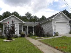 Photo of 217 Riverview Drive, Daleville, AL 36322 (MLS # 435981)