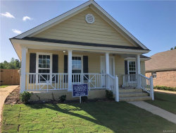 Photo of 75 Cottage Hill Court, Tallassee, AL 36078 (MLS # 436012)