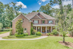 Photo of 8367 Marsh Pointe Drive, Montgomery, AL 36117 (MLS # 436056)