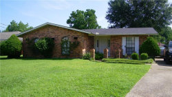 Photo of 5809 Ainsworth Drive, Montgomery, AL 36117 (MLS # 436065)