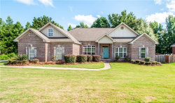 Photo of 101 Loch Ridge, Wetumpka, AL 36092 (MLS # 436201)