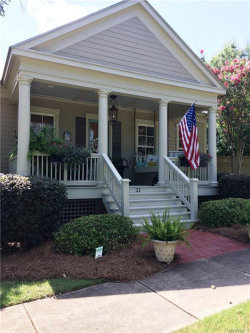 Photo of 21 Avenue Of The Waters ., Pike Road, AL 36064 (MLS # 436483)
