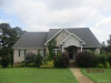 Photo of 1607 GUIDING WAY Lane, Prattville, AL 36067 (MLS # 436593)