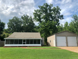 Photo of 1760 Fitzpatrick Road, Wetumpka, AL 36092 (MLS # 436601)