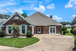 Photo of 8348 Brittany Place, Montgomery, AL 36117 (MLS # 436636)
