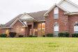 Photo of 119 TIMBERLAND Lane, Millbrook, AL 36054 (MLS # 436649)