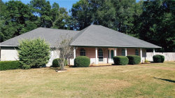 Photo of 317 Lakeside Drive, Enterprise, AL 36330 (MLS # 436654)
