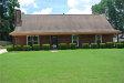 Photo of 5013 GEORGE GREEN W Drive, Montgomery, AL 36109 (MLS # 436665)