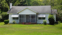 Photo of 1003 JACKSON TRACE Road, Wetumpka, AL 36092 (MLS # 436685)
