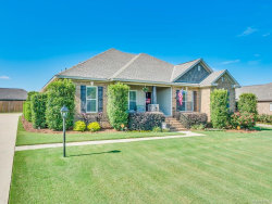 Photo of 130 VILLAGE Court, Wetumpka, AL 36093 (MLS # 436737)
