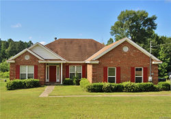 Photo of 92 MT ZION Road, Wetumpka, AL 36092 (MLS # 436764)