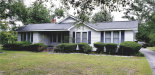 Photo of 3523 Notasulga Road, Tallassee, AL 36078 (MLS # 436768)
