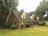Photo of 104 W Camellia Avenue, Geneva, AL 36340 (MLS # 436786)