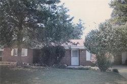 Photo of 1310 Huie Street, Prattville, AL 36066 (MLS # 436825)