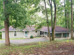 Photo of 55 Briarcliff Road, Wetumpka, AL 36093 (MLS # 436836)