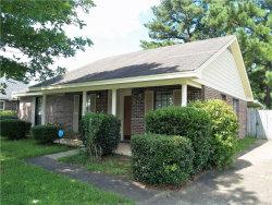 Photo of 5742 VALLEY BROOK Lane, Montgomery, AL 36117 (MLS # 436948)