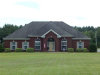 Photo of 115 Hope Road, Wetumpka, AL 36092 (MLS # 436957)