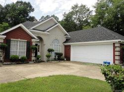 Photo of 6340 Sycamore Drive, Montgomery, AL 36117 (MLS # 436962)