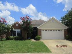 Photo of 9261 Harrington Circle, Montgomery, AL 36117 (MLS # 436973)