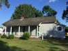 Photo of 303 3rd Street, Tallassee, AL 36078 (MLS # 437031)