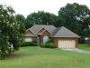 Photo of 204 Lake Hill Drive, Enterprise, AL 36330 (MLS # 437044)