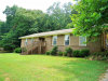 Photo of 654 SELMA Highway, Prattville, AL 36067 (MLS # 437062)