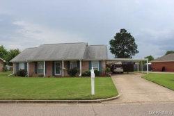 Photo of 772 Summer Lane, Prattville, AL 36066 (MLS # 437071)