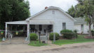 Photo of 68 Clark Street, Wetumpka, AL 36092 (MLS # 437080)
