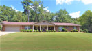 Photo of 206 DEER Trace, Prattville, AL 36067 (MLS # 437091)