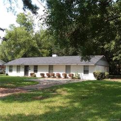 Photo of 2825 S Colonial Drive, Montgomery, AL 36111 (MLS # 437129)