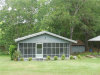 Photo of 7509 Weoka Road, Wetumpka, AL 36092 (MLS # 437156)