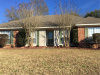 Photo of 75 LILLY PAD Circle, Millbrook, AL 36054 (MLS # 437198)