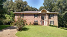 Photo of 42 Creek Drive, Montgomery, AL 36117 (MLS # 437204)