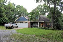 Photo of 2069 County Road 85 ., Deatsville, AL 36022 (MLS # 438265)